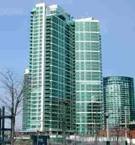 c/o Toronto Urban Realty